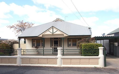 469 Williams Street, Broken Hill NSW 2880