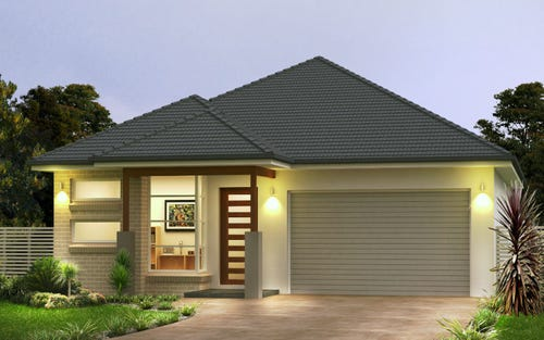 Lot 5040 Road 02, Leppington NSW 2179