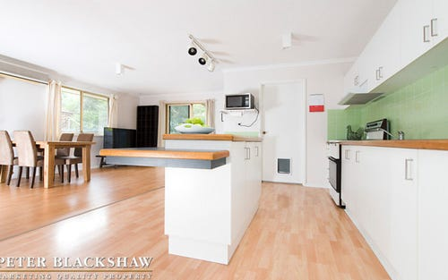 37 Gibbons Street, Chisholm ACT 2905