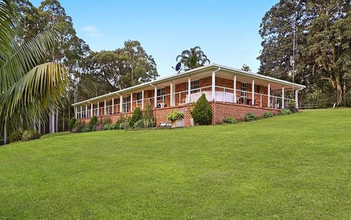 490 Brush Rd, Glenning Valley NSW 2261