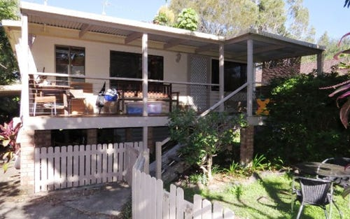 12 Clifford St, South Golden Beach NSW 2483