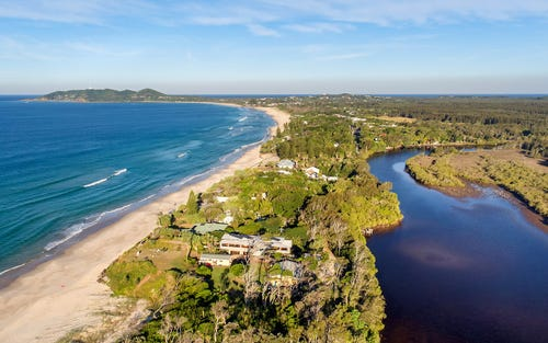 6A Childe St, Byron Bay NSW 2481