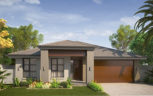 Lot 6323 Shale Hill Drive, Glenmore Park NSW 2745