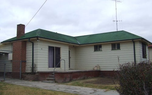 34 Churchill Street, Goulburn NSW 2580