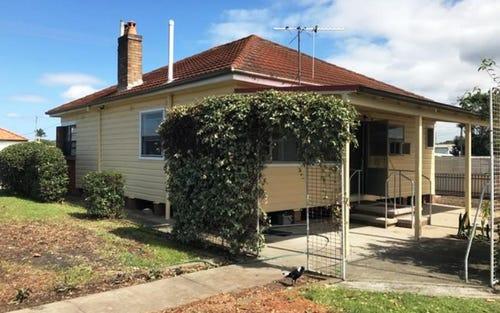 45 Second Street, Boolaroo NSW