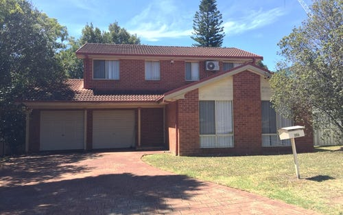 4BED/39A Shirley street, Carlingford NSW