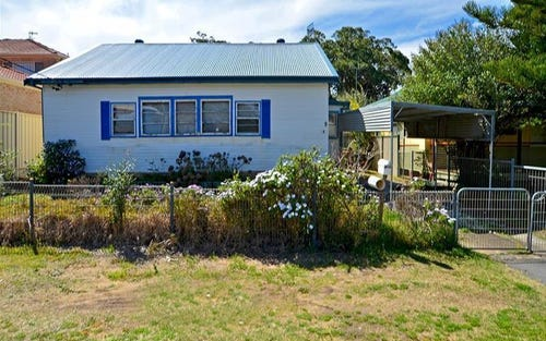 9 Warrah Street, Ettalong Beach NSW 2257