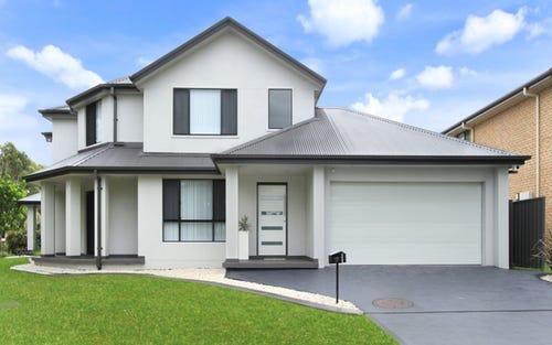 17 Woodburn Terrace, Flinders NSW