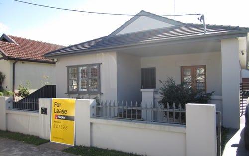 19 Macintosh Street, Mascot NSW