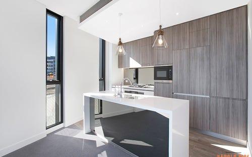102/159 Ross Street, Glebe NSW