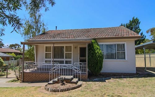 31 Moad Street, Glenroi NSW 2800