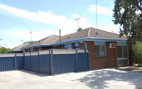 1/334 Henry Street, Deniliquin NSW 2710