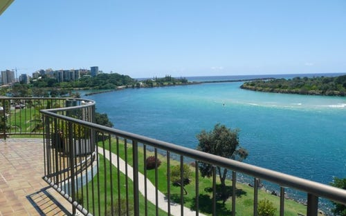 13-20 Endeavour Pde, Tweed Heads NSW 2485