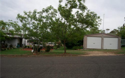 12 Lenord Street, Werris Creek NSW 2341