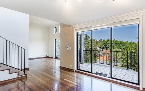 1/21 Mount Street, Coogee NSW