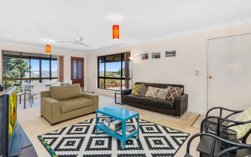 2/73 Oyster Point Road, Banora Point NSW 2486