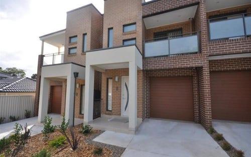 4A Arcadia Street, Merrylands NSW 2160