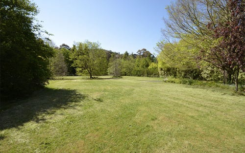 Lot 272, 40 Yean Street, Burradoo NSW 2576