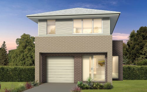 Lot 419 Cloud Street, Schofields NSW 2762