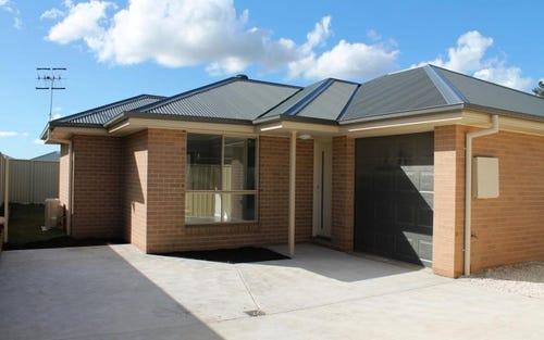 16a Bellevue Road, Mudgee NSW 2850