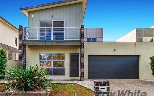 17 Blackwood Ct, Cairnlea VIC 3023