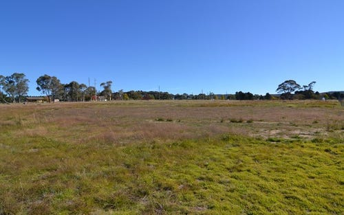Lot 3 View Street, Lidsdale NSW 2790