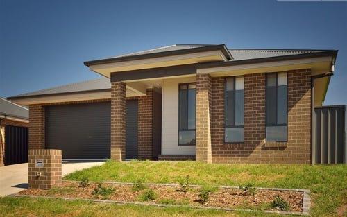 3 Loch Court, Thurgoona NSW 2640