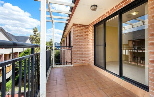 30/34 Marlborough Road, Homebush West NSW 2140