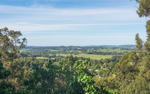 11 Scotts Wood Grove, Mullumbimby NSW 2482