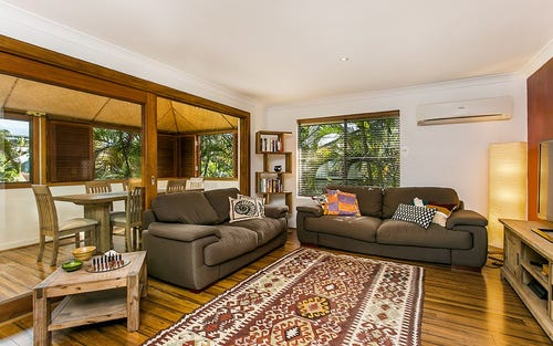 2/1 Wollumbin Street, Byron Bay NSW