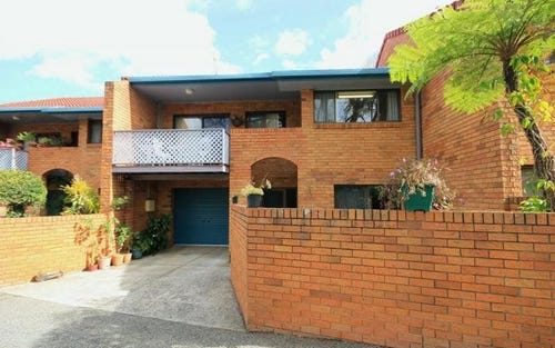 2/54 Mary Street, Grafton NSW 2460