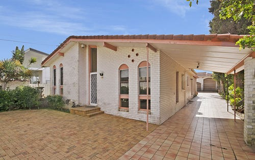 100 Toowoon Bay Road, Toowoon Bay NSW 2261
