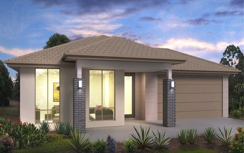 Lot 1373 Calderwood Valley, Albion Park NSW 2527