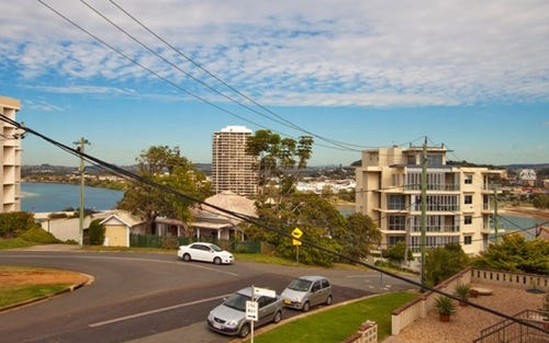 2 / 22 Hill St, Tweed Heads NSW