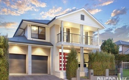 16 Dullai Ave, Pemulwuy NSW