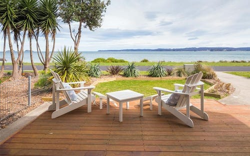 24B Bay Road, Long Beach NSW 2536