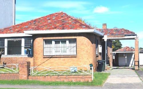 204 Parramatta, Auburn NSW 2144