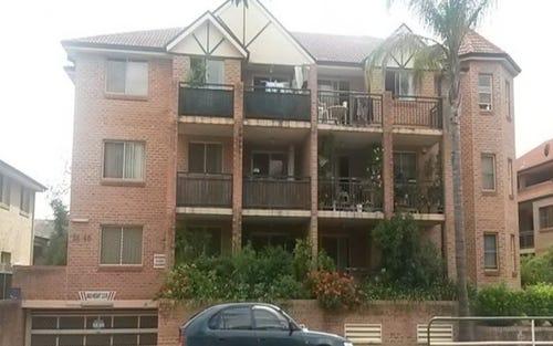 38 Hampden Street, Beverly Hills NSW