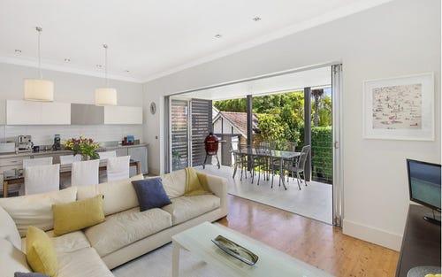 356 Bronte Road, Waverley NSW