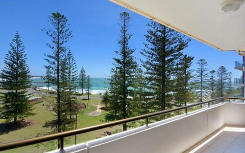 14/46 William Street, Port Macquarie NSW