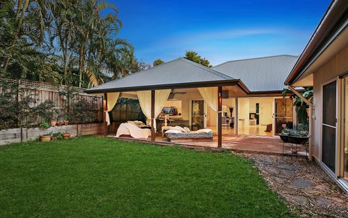 9 Oodgeroo Gardens, Byron Bay NSW 2481