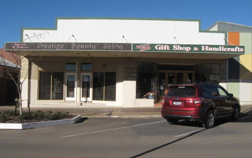 56-58 Neill Street, Harden NSW 2587