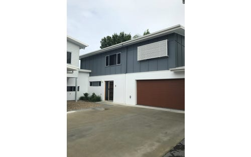 5/18-20 William Street, Tweed Heads South NSW