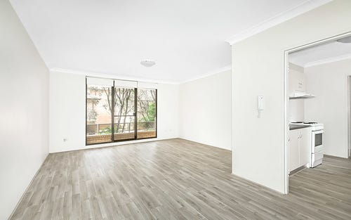 3/16 Central Avenue, Westmead NSW