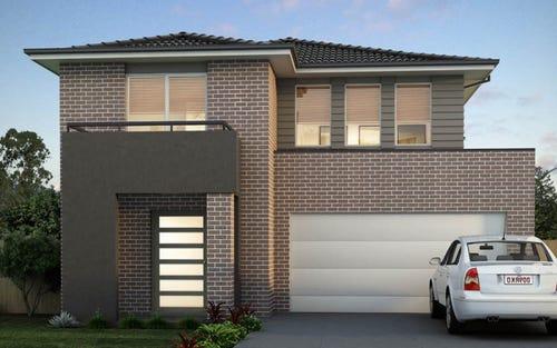 Lot 898 Winburg Drive, Edmondson Park NSW 2174