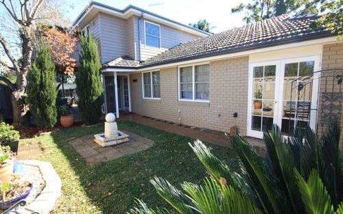 27 Ironbark Avenue, Camden NSW 2570