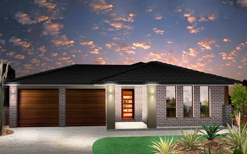 LOT 2/20 Riverstone Road, Riverstone NSW 2765