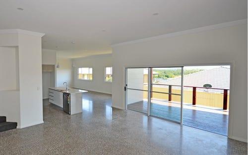 16 St Lucia Place, Bonny Hills NSW 2445