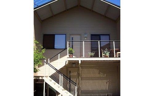 10/124 Evans Street, Inverell NSW