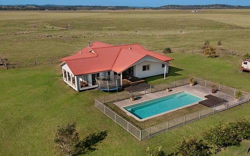 872 Rogersons Road, Mckees Hill NSW 2480